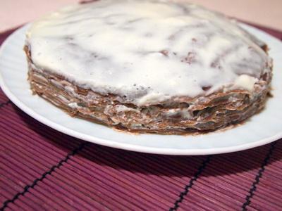 блинный_торт2